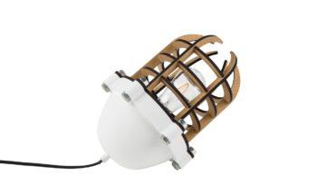 5200032 0 1 360x216 - Настольный светильник ZUIVER Navigator - белый