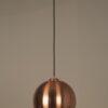 5300034 1 100x100 - ZUIVER Big Glow laelamp - 3 värvi