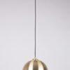 5300081 1 100x100 - ZUIVER Big Glow laelamp - 3 värvi