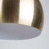 5300081 3 100x100 - ZUIVER Big Glow laelamp - 3 värvi