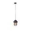 5300111 0 1 100x100 - Подвесной светильник ZUIVER Navigator – 2 цвета