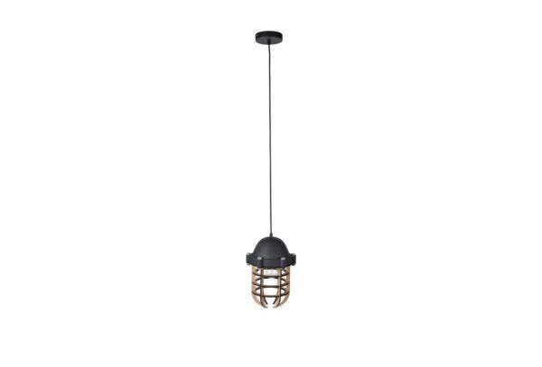 5300111 0 1 600x407 - Подвесной светильник ZUIVER Navigator – 2 цвета
