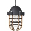 5300111 1 2 100x100 - Подвесной светильник ZUIVER Navigator – 2 цвета