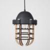 5300111 3 1 100x100 - Подвесной светильник ZUIVER Navigator – 2 цвета