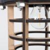 5300111 4 1 100x100 - Подвесной светильник ZUIVER Navigator – 2 цвета