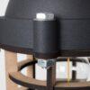 5300111 5 1 100x100 - Подвесной светильник ZUIVER Navigator – 2 цвета