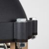 5300111 6 1 100x100 - ZUIVER Navigator laelamp - 2 värvi