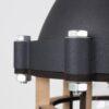 5300111 7 1 100x100 - Подвесной светильник ZUIVER Navigator – 2 цвета
