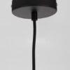 5300111 8 1 100x100 - Подвесной светильник ZUIVER Navigator – 2 цвета