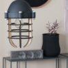 5300111 9 100x100 - ZUIVER Navigator laelamp - 2 värvi