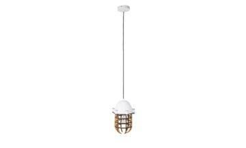 5300112 0 1 360x216 - Подвесной светильник ZUIVER Navigator - белый