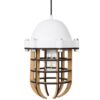 5300112 1 1 100x100 - Подвесной светильник ZUIVER Navigator – 2 цвета