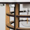 5300112 4 1 100x100 - Подвесной светильник ZUIVER Navigator – 2 цвета