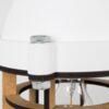 5300112 5 1 100x100 - Подвесной светильник ZUIVER Navigator – 2 цвета