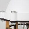 5300112 7 1 100x100 - ZUIVER Navigator laelamp - 2 värvi