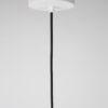 5300112 8 1 100x100 - ZUIVER Navigator laelamp - 2 värvi