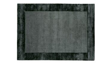ARACELIS CHARCOAL 360x216 - Ковёр FARGOTEX Aracelis, charcoal – 2 размера