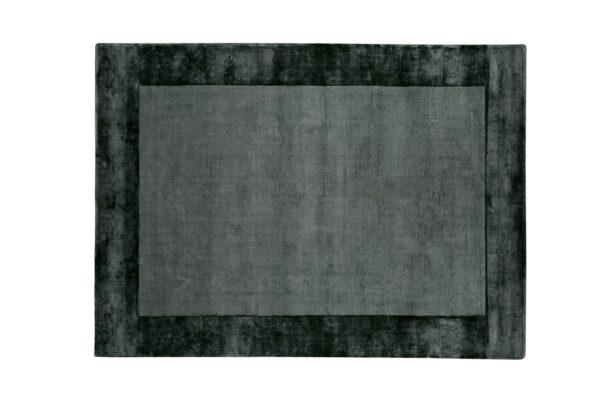 ARACELIS CHARCOAL 600x407 - FARGOTEX Aracelis vaip, charcoal - 2 suurust