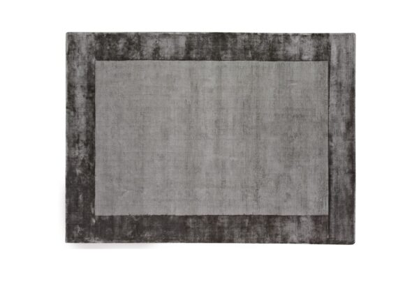ARACELIS STEEL GRAY 600x407 - Ковёр FARGOTEX Aracelis, steel gray, 160x230 cm