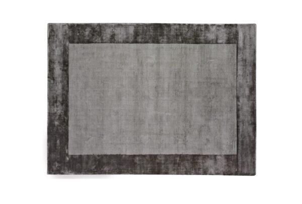 ARACELIS STEEL GRAY 600x407 - Ковёр FARGOTEX Luna midnight, круглый – 2 размера