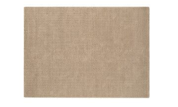 BELLEN BEIGE 360x216 - Ковёр FARGOTEX Bellen, beige