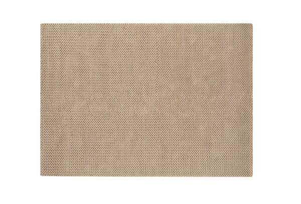 BELLEN BEIGE 600x407 - Ковёр FARGOTEX Bellen, beige