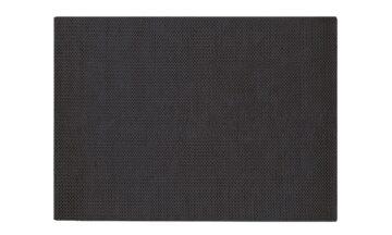 BELLEN CHARCOAL 360x216 - Ковёр FARGOTEX Bellen, charcoal