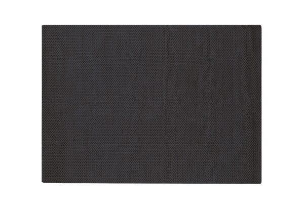 BELLEN CHARCOAL 600x407 - FARGOTEX Bellen vaip, charcoal