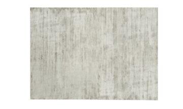 CELIA GLACIER GRAY 360x216 - Ковёр FARGOTEX Celia, glacier gray – 2 размера