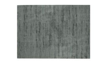 CELIA SLATE 360x216 - Ковёр FARGOTEX Celia, slate – 2 размера