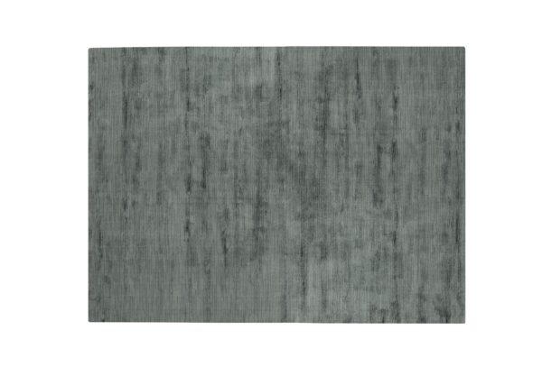 CELIA SLATE 600x407 - FARGOTEX Celia vaip, slate - 2 suurust