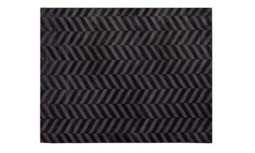 CHELO CHARCOAL 360x216 - Ковёр FARGOTEX Chelo, charcoal – 2 размера
