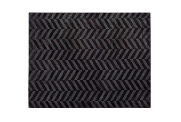 CHELO CHARCOAL 600x407 - Ковёр FARGOTEX Chelo, charcoal – 2 размера