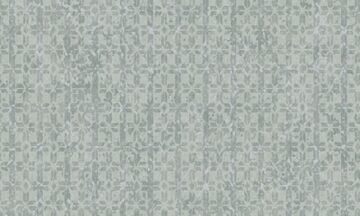 Hookedonwalls HW58080 360x216 - Hookedonwalls fliistapeet HW58080