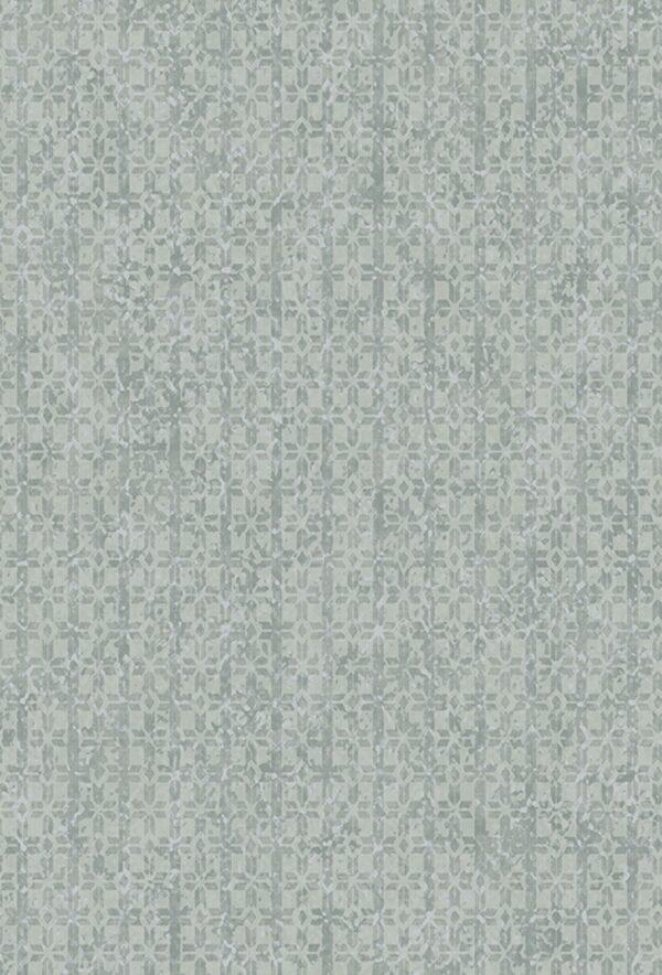 Hookedonwalls HW58080 600x884 - Hookedonwalls fliistapeet HW58080