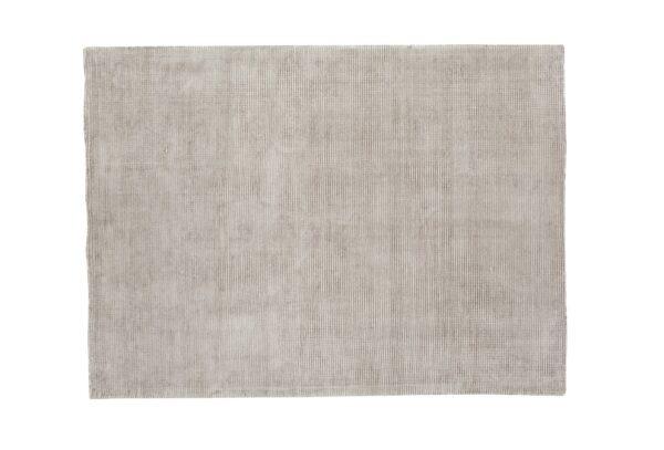 IVETTE GLACIER GRAY 600x407 - Ковёр FARGOTEX Ivette, glacier gray, 160x230 cm