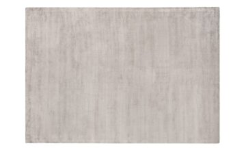 LITA LIGHT GRAY 360x216 - Ковёр FARGOTEX Lita, light gray, 200x300 cm