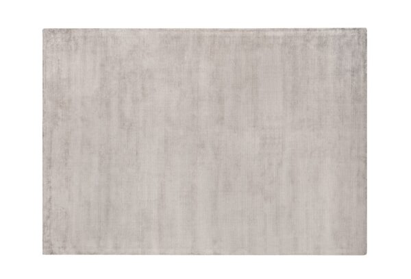 LITA LIGHT GRAY 600x407 - Ковёр FARGOTEX Lita, light gray, 200x300 cm