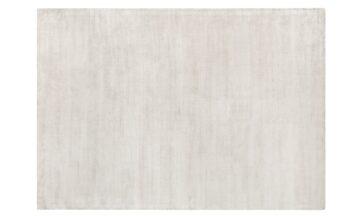 LITA WHITE 360x216 - Ковёр FARGOTEX Lita, white – 2 размера