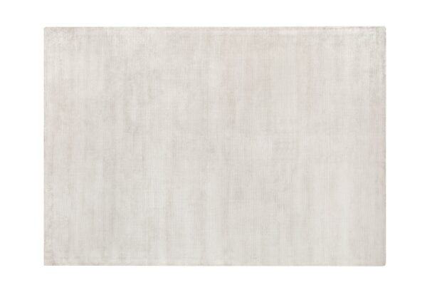 LITA WHITE 600x407 - Ковёр FARGOTEX Lita, white, 160x230 cm
