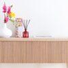PC Blooming Garden 250mL diffuser 1 100x100 - Difuuser Castelbel - Blooming Garden 250ml