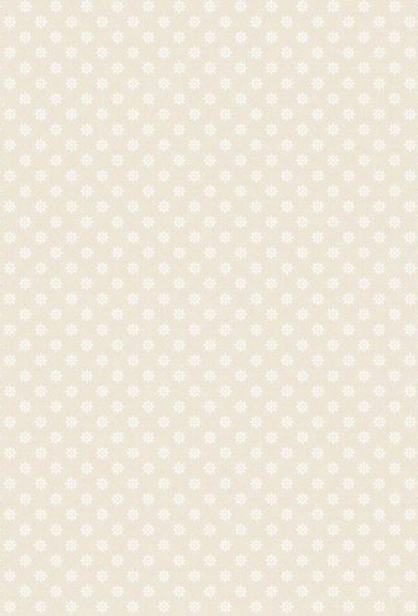 Parato 4140 600x884 - Parato vinüülkattega fliistapeet 4140