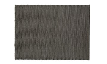 SALUD DARK GRAY 360x216 - Ковёр FARGOTEX Salud, dark gray