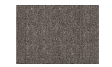 SUELO CHARCOAL 360x216 - Ковёр FARGOTEX Suelo, charcoal