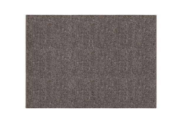 SUELO CHARCOAL 600x407 - FARGOTEX Suelo vaip, charcoal