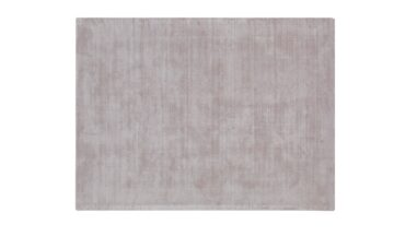 TERE LIGHT GRAY 360x216 - Ковёр FARGOTEX Tere, light gray, 160x230 cm