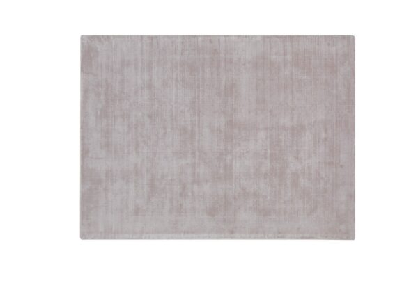 TERE LIGHT GRAY 600x407 - FARGOTEX Tere vaip, light gray - 2 suurust