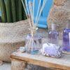 castelbel lavender collection 5 100x100 - Difuuser Castelbel - Lavendel 250ml