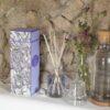 castelbel lavender diffuser 1 100x100 - Difuuser Castelbel - Lavendel 250ml