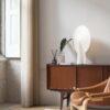 portuscale blackorchid candle 2 100x100 - Difuuser Castelbel - Black Orchid 250ml